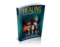 Free MRR eBook – Healing the Inner Child