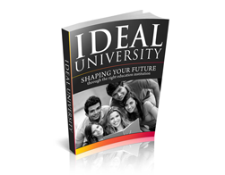 Free MRR eBook – Ideal University
