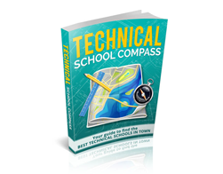 Free MRR eBook – Technical School Compass