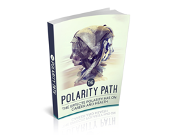 FI-The-Polarity-Path