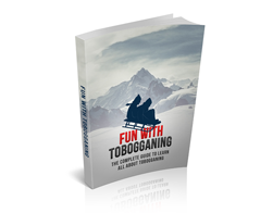 Free MRR eBook – Fun With Tobogganing