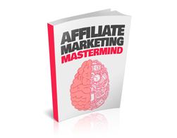 Free MRR eBook – Affiliate Marketing Mastermind