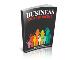 Free MRR eBook – Business Outsourcing