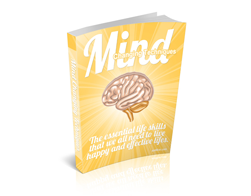Free MRR eBook – Mind Changing Techniques