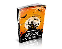 Free MRR eBook – Networking Nightmares
