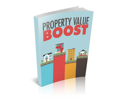 Free MRR eBook – Property Value Boost
