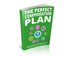 Free MRR eBook – The Perfect Compensation Plan