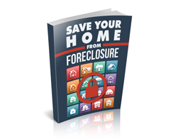 Free MRR eBook – Save Your Home From Foreclosure