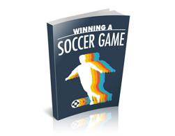 Free MRR eBook – Winning a Soccer Game