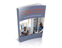 Free PLR eBook – Communication Skills for Effective Leadership