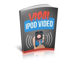 Free MRR eBook – Viral iPod Video