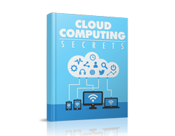 Free MRR eBook – Cloud Computing Secrets