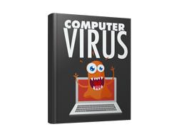 Free MRR eBook – Computer Virus