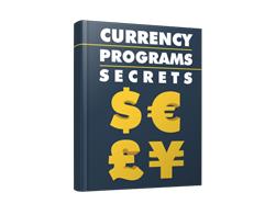 Free MRR eBook – Currency Programs Secrets