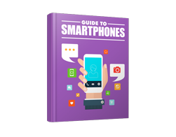 Free MRR eBook – Guide to Smartphones