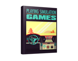 Free MRR eBook – Playing Simulation Games