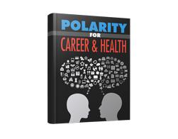 Free MRR eBook – Polarity for Career & Health