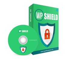 Free MRR Software – WP Shield