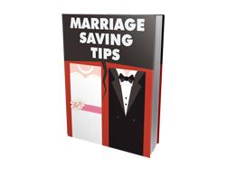 Free MRR eBook – Marriage Saving Tips