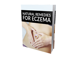 Free MRR eBook – Natural Remedies for Eczema