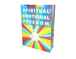 Free MRR eBook – Spiritual Emotional Freedom