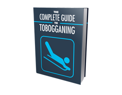 Free MRR eBook – The Complete Guide to Tobogganing