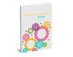 Free MRR eBook – Content Management Systems